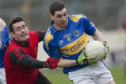 tipp v down 1